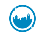 communityinvestments-icon-blue-01.png
